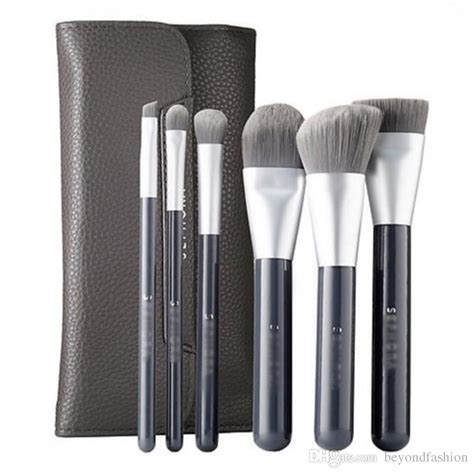 Implora Deluxe Professional Make Up Collection antibacterial makeup fay