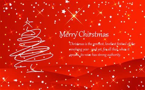 merry christmas  gif quotes pics