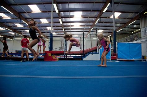 staff orange countys premier gymnastics facility welcome scats gymnastics orange county s premier