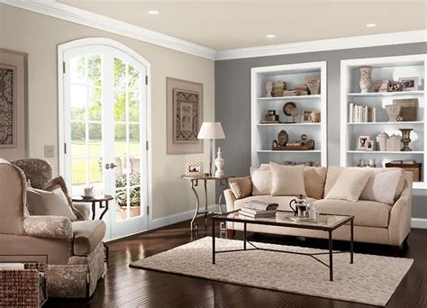 behr paint color merino wool wall ceiling merino wool trim pearl drops accent wall