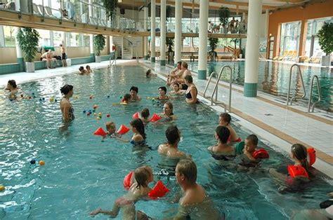 schwimmbad für zuhause deko offene b 228 der wien offene b 228 der wien and offene