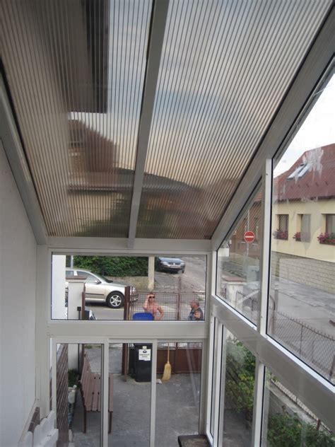 veranda verglasung verglasung der veranda trencin pifema s r o