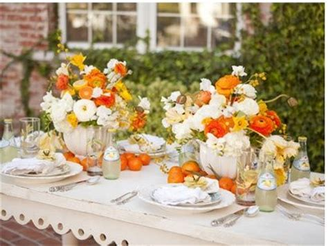 fall wedding shower decorations fall bridal shower ideas search shower for our