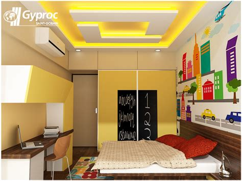Choosing A Lampshade by Photo Gallery Of Decorating Ideas Bedroom In Yellow Colour