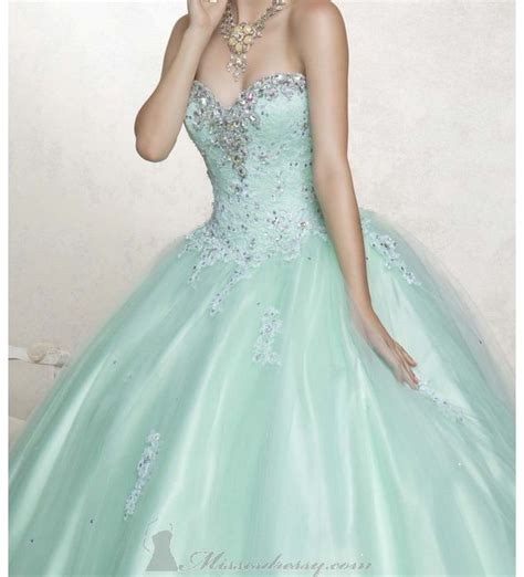 matric farewell dresses 2014 156 best matric farewell dresses images on pinterest