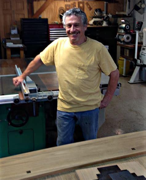 master woodworker master woodworker offers workshop series big island now