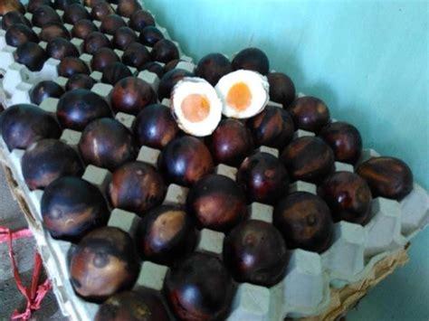 Telur Asin Asap Brebes Telor Asin Brebes Isi 10 Telor Asin Asap harga telur asin bakar harga me