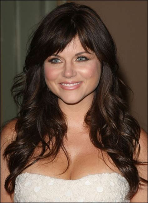 haircuts for long curly hair with bangs long wavy hair and bangs love hair and beauty inspos