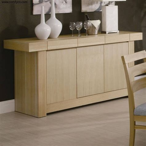 kitchen servers furniture 15 collection of sideboards