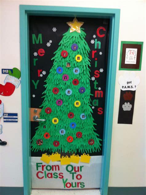 Weihnachtsdekoration Klassenzimmer by Apex Elementary It S Starting To Look Festive At Apex