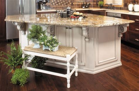 decorative kitchen islands kitchen and bath blab modern supply s kitchen bath