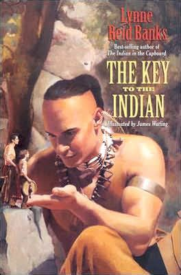 Indian The Cupboard - the key to the indian indian in the cupboard series 5