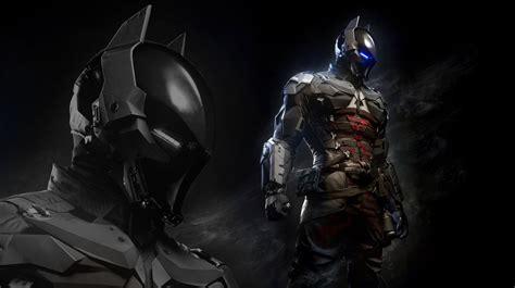 wallpaper batman robot batman arkham knight free download full version pc