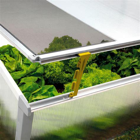 Ganzjahres Pflanzen by Juwel Ganzjahres Beetsystem Easy Fix Bio Protect