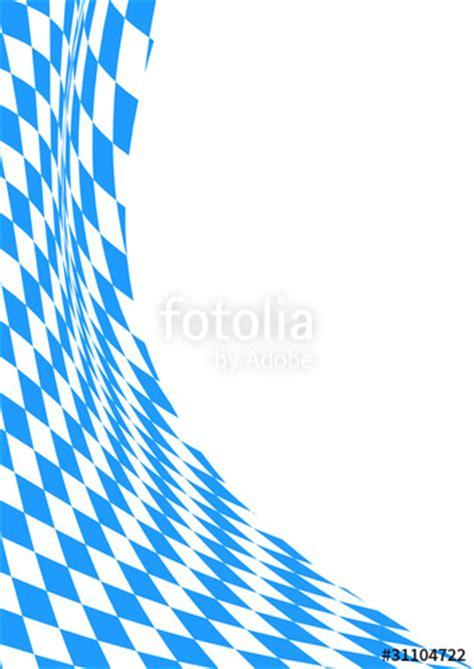 Muster Jagdpachtvertrag Bayern Quot Flyer Rauten Oktoberfest Bayern Muster Quot Stockfotos Und Lizenzfreie Vektoren Auf Fotolia