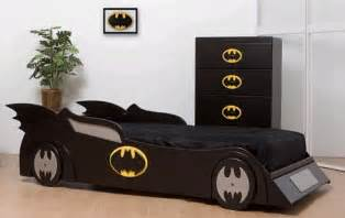 With these batman bedroom decor ideas pictures to pin on