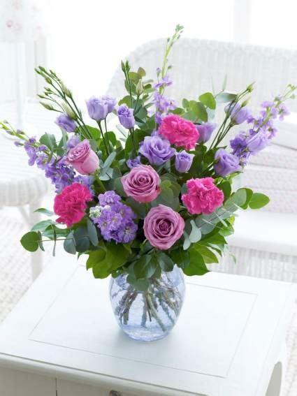 como hacer arreglos de flores con gerberas apexwallpapers com arreglos florales paso a paso