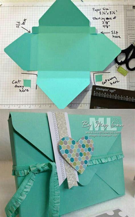 tutorial sobre carding 125 melhores imagens sobre boxes and bags home made no