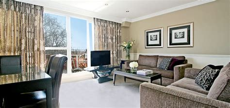 serviced appartments in london luxury serviced apartments in london collingham serviced