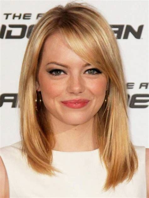 medium length haircuts for 20s 20 best medium length hairstyles for women