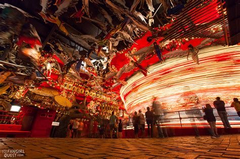 house on the rock the most peculiar attraction you ll house on the rock the most peculiar attraction you ll