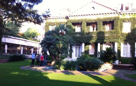 Iese Mba Tuition by Iese Business School Wolna Encyklopedia