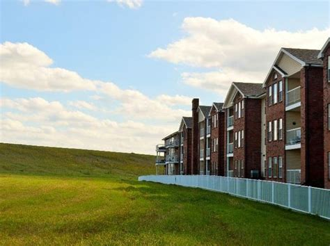 Mba Apartments Lincoln Ne by Apartments For Rent In Lincoln Ne Zillow
