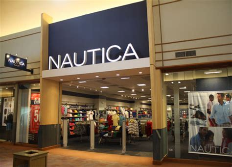 printable coupons nautica outlet nautica clothing store images