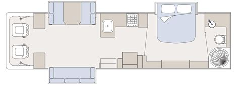 rialta motorhome floor plans rialta motorhome floor plans html autos post