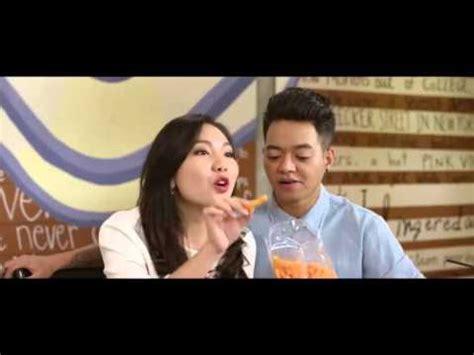 film single raditya dika hd trailer film indonesia modus 4 mei 2016 by youth