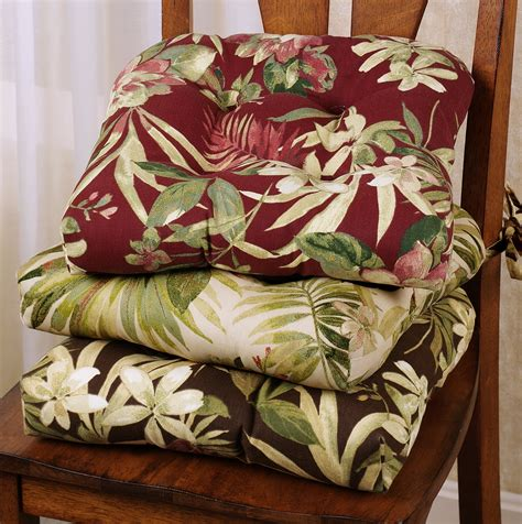 patio seat cushions cheap home design ideas