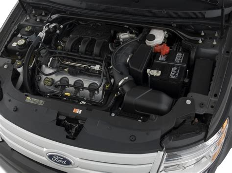 image  ford taurus  door sedan sel fwd engine size    type gif posted