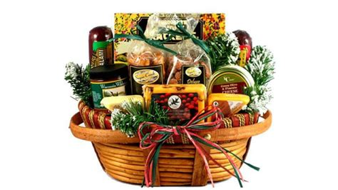baskets gifts to be delivered gift ftempo