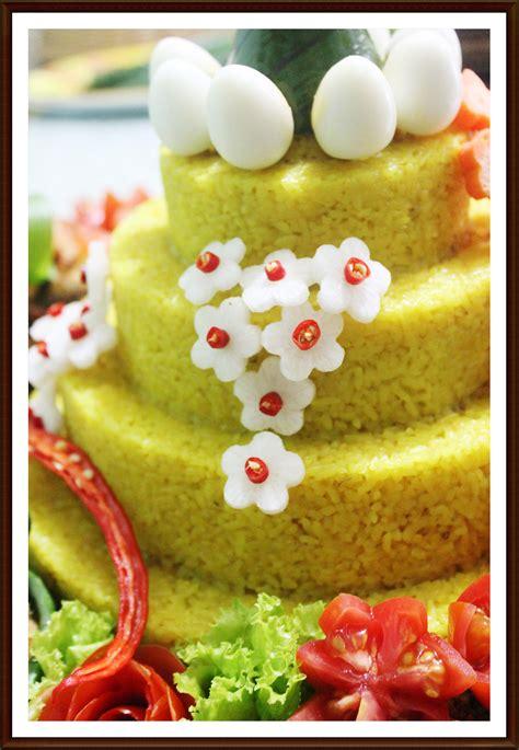 youtube membuat hiasan tumpeng hiasan nasi tumpeng cake ideas and designs