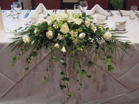 composizioni floreali da tavolo addobbi floreali e decorazioni per il ricevimento di nozze