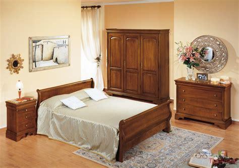 da letto rustica da letto rustica legno ferro battuto