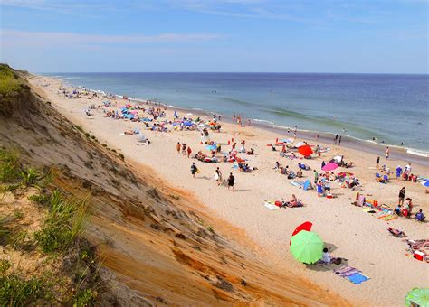cape cod getaway deals cape cod vacations cape cod vacation packages