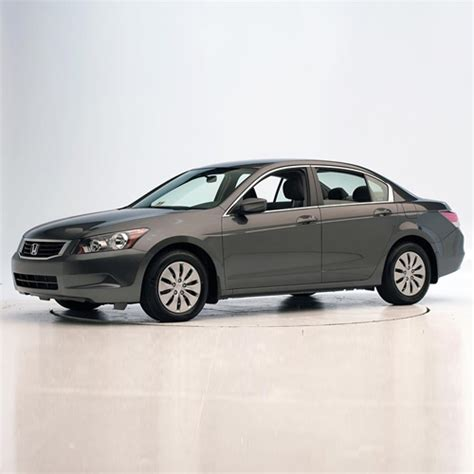 old car owners manuals 2012 honda accord electronic toll collection honda repair manuals only repair manuals