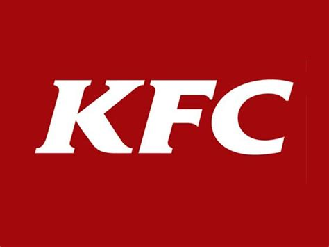 logo kfc delivery kfc coupons active discounts may 2015