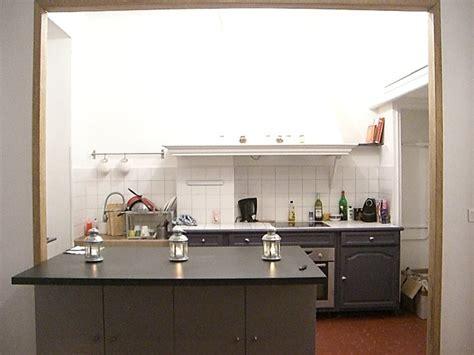 cuisine tomettes un 238 lot de cuisine aux multiples fonctions d 233 conome