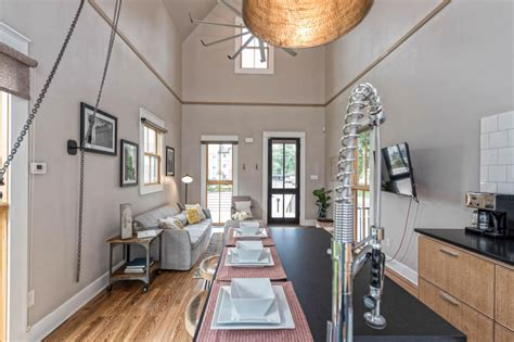 how to buy a fixer upper house the shotgun house from fixer upper is on the market for 1m dailydeeds july 2017