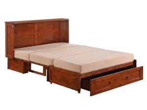 Bed Frames Vancouver Wa Murphy Bed Vancouver Sale American Hwy