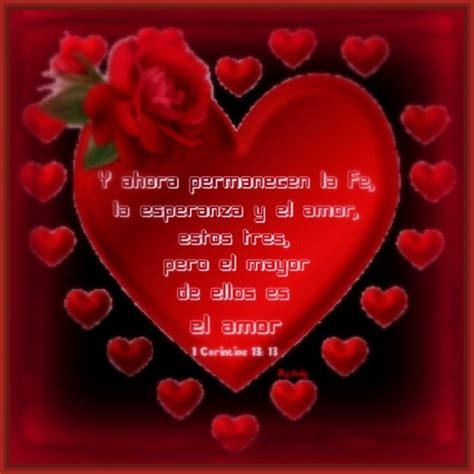 imagenes varias de amor y amistad imagenes de corazones con frases de amor dentro archivos