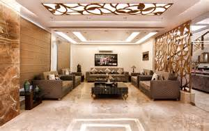Home Design Drawing Room Drawing Room Interior Design Designspa