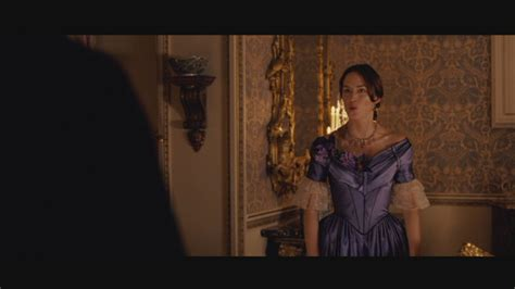 film with queen in the title queen victoria prince albert in quot the young victoria