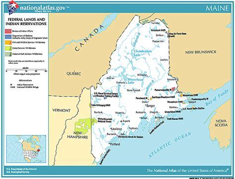 florida indian reservations map printable maps federal lands