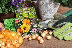 Versandhandel Gartenbedarf by Fachhandel F 252 R Gartenbedarf Profidor 174 Gartenversand