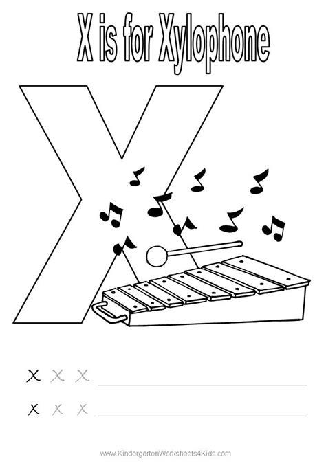 printable hidden alphabet pictures 12 best images of y hidden letter worksheets find the