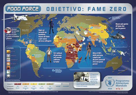 alimentazione mondiale sezione scuola giornata mondiale dell alimentazione