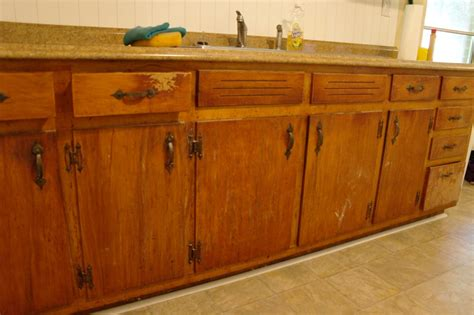kitchen   restain kitchen cabinets perfectly